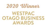 westpac awards