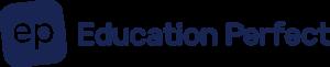 EP Logo@2x 300x61, Education Perfect
