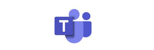 Logo Integrations Teams@2x, Education Perfect