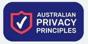 Australian Privacy Logo, Education Perfect