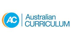 Icon AustralianCurriculum, Education Perfect