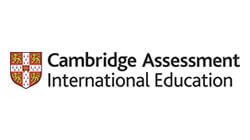 Icon CambridgeAssessmentInternationEducation, Education Perfect