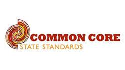 Icon CommonCoreStateStandards, Education Perfect