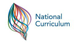 Icon NationalCurriculum, Education Perfect