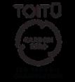 logo_Toitu-carbonzero