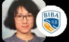 Beijing International Bilingual Academy_Yumin Du@0.5x
