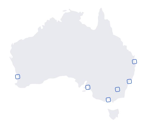 Contact_Map-AUS