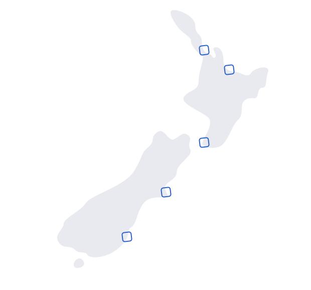 Contact_Map-NZ