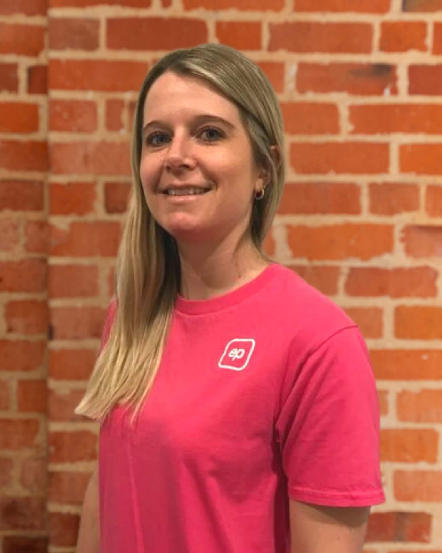 Fiona Foran