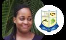 Hillel Academy_Woniqua Banton-Thomas@0.5x