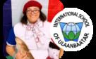 InternationalSchoolofUlaanbaatar_JocelynePerut@0.5x