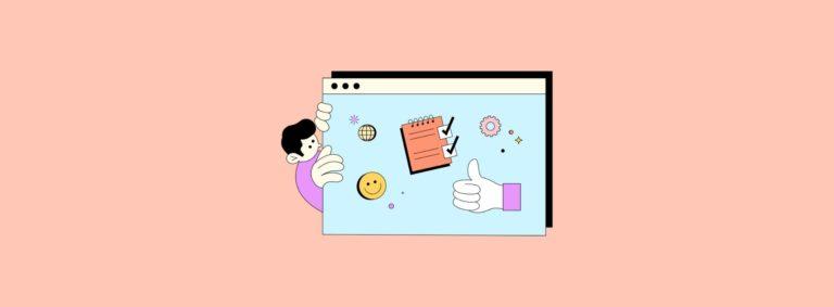Navigating social media to become a better teacher