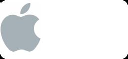 Partner Apple, Education Perfect