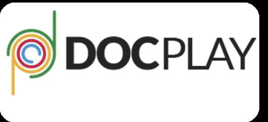 Partner DocPlay@2x E1610957408802, Education Perfect