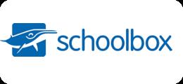 Partner Schoolbox, Education Perfect