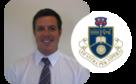 RotoruaBoysHighSchool JohnMullany@0.5x 136x84, Education Perfect