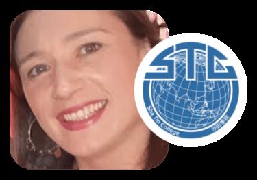 Sha Tin College Michelle Moyles@0.5x, Education Perfect