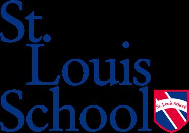 St Louis International School Milan, Education Perfect