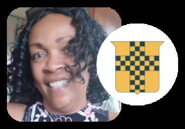 Whitney Middle School Magan Morris Bermuda@0.5x, Education Perfect