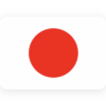 Japanese@2x 150x150, Education Perfect