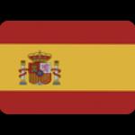 Spanish@2x 150x150, Education Perfect