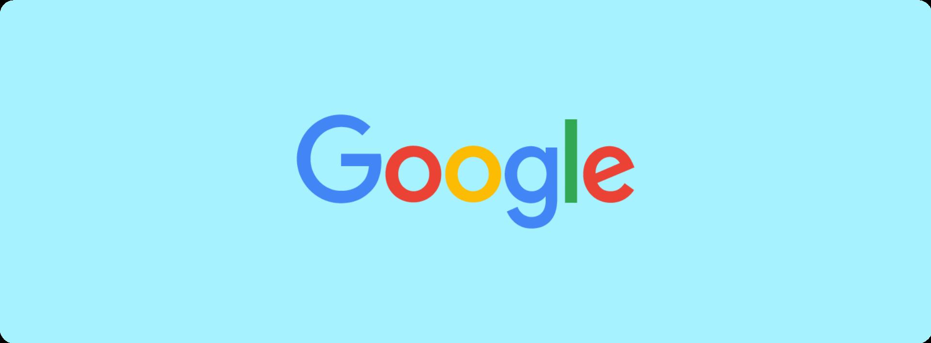 Google Image, Education Perfect