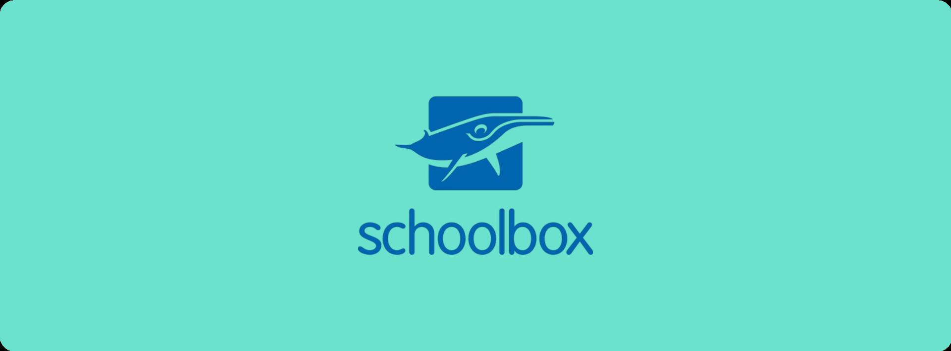 Schoolbox Image, Education Perfect