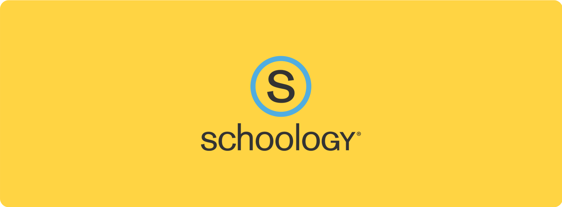 Schoology Image, Education Perfect