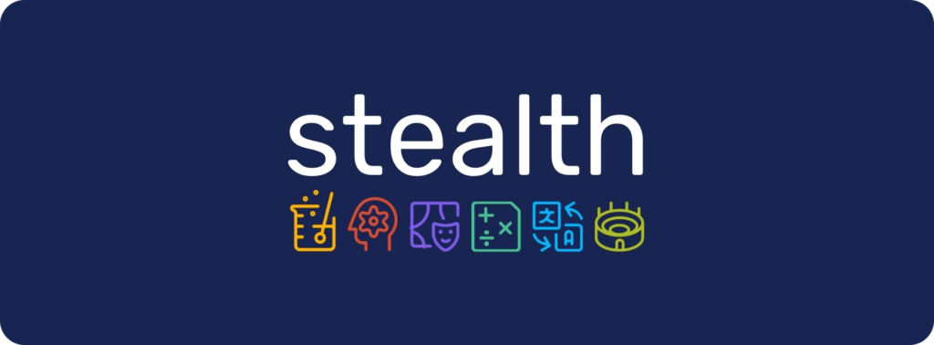 Stealth 3 1024x378, Education Perfect