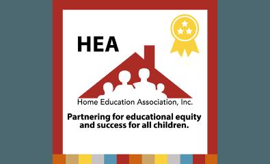 HEA Logo 2, Education Perfect