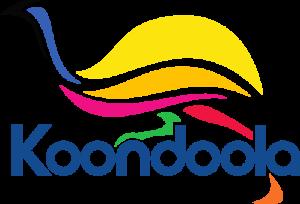Koondoola Primary School 300x204, Education Perfect