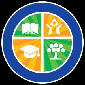 Westlake International School 300x300, Education Perfect