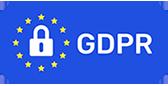 Logo Gdpr, Education Perfect