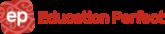 EP Maori Logo-Red-Full@2x