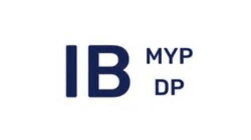 Bitmap 1@2x 1, Education Perfect
