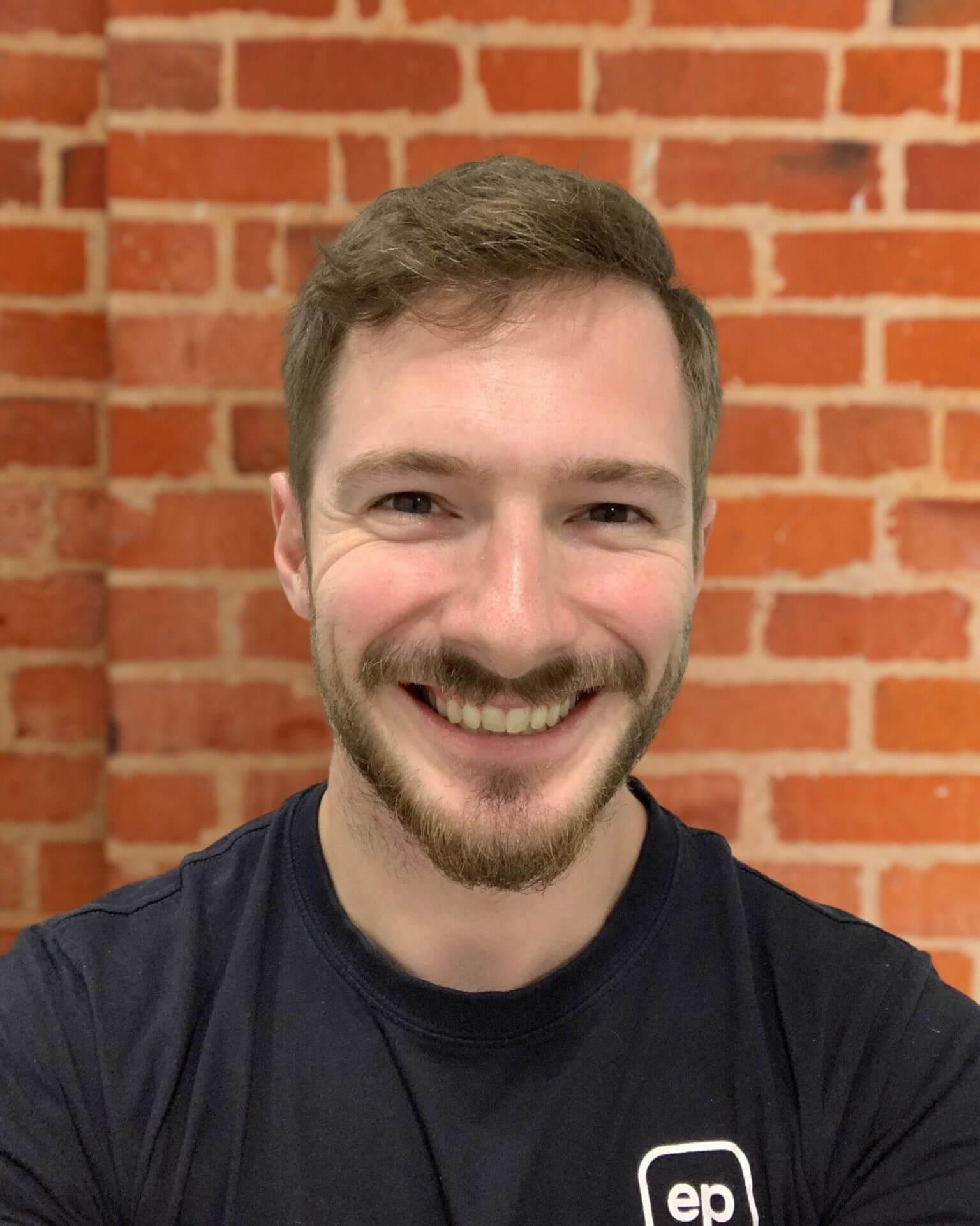 Philip Jury